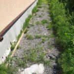 Наши работы - Тротуарная плитка - 11