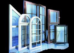Строительно-монтажные работы - Установка окон и дверей в Киеве и Киевской области - 7