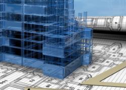 Блог - Стоимость строительных работ - 18