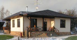 1394376681_tipovoj-proekt-chastnogo-doma