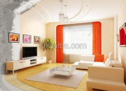 Блог - Как мы делаем ремонт квартыры - 17