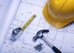 Проектирование и дизайн - Проэктирование домов и коттеджей в Киеве и Киевской области - 2