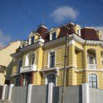 Строительно-монтажные работы - Утепление фасада в Киеве и Киевской области - 13