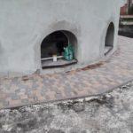 Наши работы - Тротуарная плитка - 3