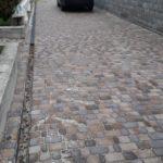 Наши работы - Тротуарная плитка - 2