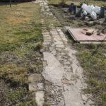 Наши работы - Тротуарная плитка - 12