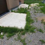 Наши работы - Тротуарная плитка - 5