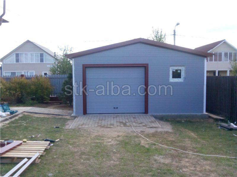 Гараж под ключ стоимость изготовить металлические гаражи в самаре