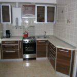 Другие услуги - Сборка и установка мебели в Киеве и Киевской области - 2