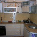 Другие услуги - Сборка и установка мебели в Киеве и Киевской области - 4