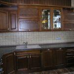 Другие услуги - Сборка и установка мебели в Киеве и Киевской области - 8