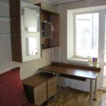 Другие услуги - Сборка и установка мебели в Киеве и Киевской области - 12