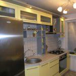 Другие услуги - Сборка и установка мебели в Киеве и Киевской области - 14