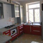 Другие услуги - Сборка и установка мебели в Киеве и Киевской области - 16