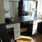 Другие услуги - Сборка и установка мебели в Киеве и Киевской области - 21