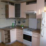 Другие услуги - Сборка и установка мебели в Киеве и Киевской области - 24