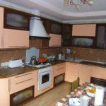 Другие услуги - Сборка и установка мебели в Киеве и Киевской области - 27