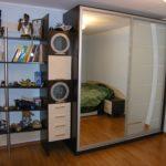 Другие услуги - Сборка и установка мебели в Киеве и Киевской области - 31