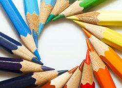 Блог - Дизайн – почему именно мы ? - 18