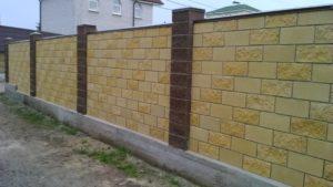 fence_of_blocks-1