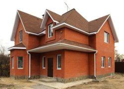 Блог - Сколько стоит построить дом и как это сделать быстро - 16