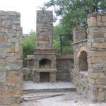 Наши работы - Камины и Барбекю - 13