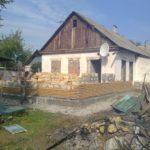 Наши работы - Дома и котеджы - 2