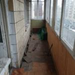 Наши работы - Ремонт квартир - 15