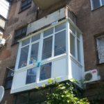 Наши работы - Ремонт квартир - 19