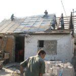 Наши работы - Дома и котеджы - 6