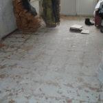 Наши работы - Ремонт квартир - 3