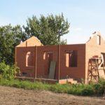 Наши работы - Дома и котеджы - 4