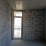 Наши работы - Ремонт квартир - 5