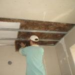 Наши работы - Ремонт квартир - 6