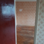 Наши работы - Ремонт квартир - 11