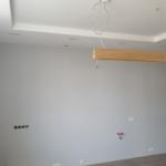 Наши работы - Ремонт квартир - 8