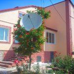 Строительно-монтажные работы - Утепление фасада в Киеве и Киевской области - 4