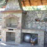 Наши работы - Камины и Барбекю - 24