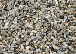 Строительные материалы - Щебень - 2
