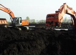Строительные материалы - Чернозём - 5