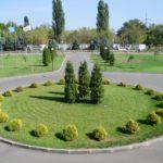 Проектирование и дизайн - Ландшафтный дизайн в Киеве и Киевской области - 4