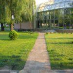Проектирование и дизайн - Ландшафтный дизайн в Киеве и Киевской области - 5