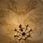 Внутренние отделочные работы в Киеве и Киевской области - Лепка и роспись стен в Киеве и Киевской области - 5
