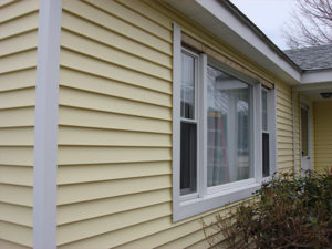 siding-contractor-maine