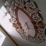 Наши работы - Натяжные потолки - 13