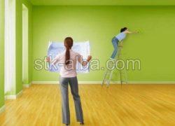 Блог - С чего начать ремонт в квартире — 7 главных этапов ремонта - 11