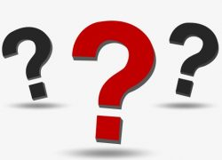 Блог - С кем лучше работать – с частной бригадой или строительной компанией? - 6