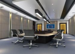 Блог - Как сделать ремонт в офисе: разумный и стильный ремонт в вашем офисе - 10