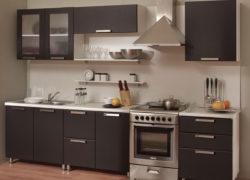 Блог - Какую же выбрать кухню? - 1