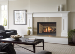 Блог - Виды отопления для Вашего жилья - 5